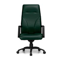 President 4000 office chair image