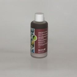 Biofa Worktop Oil - Solvent Free - 2052 image