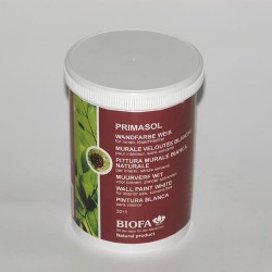 Biofa Primasol Wall Paint (White and Coloured) – Solvent Free - 3011 image