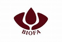 Biofa Solimin Silicate Paint (White and Coloured) - Solvent Free - 3051 - GreenSteps Ltd