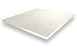 2cm Fusionstone White Paving image