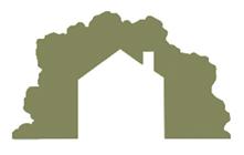 Greenbarnes Ltd