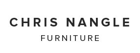 Chris Nangle Furniture