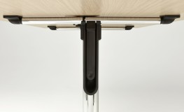 alto-flip-top-table-9_f23ec2a5.jpg