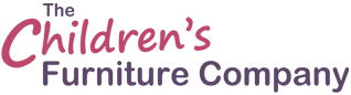 Children's Furniture Co