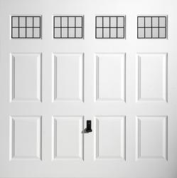 GRP Garage Doors image