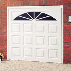 ABS Garage Doors image