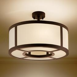 Ailsa - Downlighters image