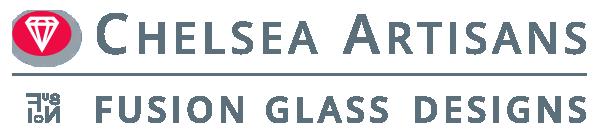 Chelsea Artisans Ltd