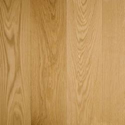 Bristol Tectonic – FSC® Certified Engineered Oak Flooring image