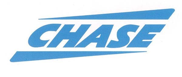 Chase Equipment Ltd