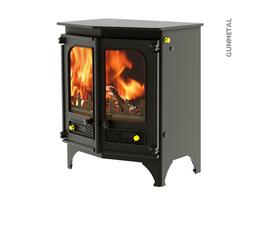 Country 6 - Fireplaces & Accessories image