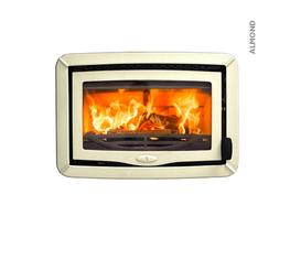 Bay 5 - Fireplaces & Accessories image
