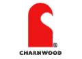 Charnwood logo