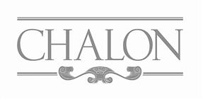 Chalon UK Ltd