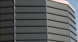 CGL Profiled Plank System image