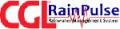 CGL Systems Ltd logo