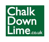 Chalk Down Lime Ltd