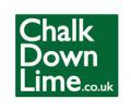 Chalk Down Lime Ltd logo