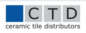 Ceramic Tile Distributors - South East