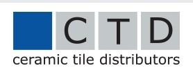 Ceramic Tile Distributors - South East