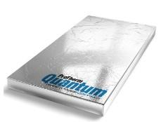ProTherm Quantum by Esha (UK) Ltd