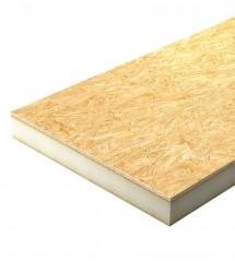 Loose fill insulation search compare price 16 products for Insulation cost comparison
