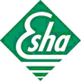 Esha (UK) Ltd