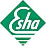 Esha (UK) Ltd logo