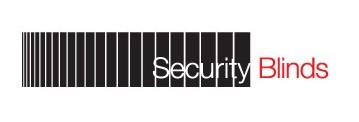 Eruma Security International Ltd t/a Security Blinds
