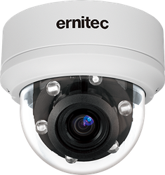 The third generation of Mercury SX Series dome cameras incorporate a brand new range of megapixel CMOS sensors which can run real-time 2MP, 3MP and 4MP resolutions and include state-of-the-art image enhancement technologies offering excellent colour reproducti...