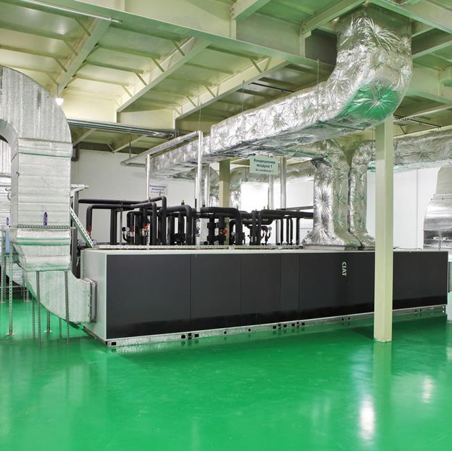 Chemdur Chemical Resistant Paint By Epoxy Resin Suppliers