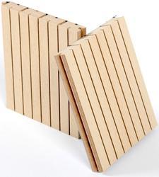TOPLINE - Acoustic Ceiling Panels & Tiles image