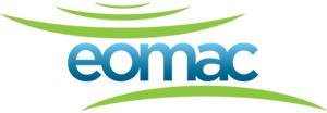 Eomac UK Limited