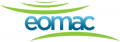 Eomac UK Limited logo