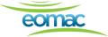 Eomac UK Limited logo