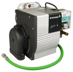 X Series Domestic/Light Commercial Oil Burners image
