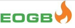 EOGB Energy Products Ltd