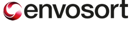 Envosort Ltd
