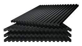 AirSpace XL Acoustic Tile image