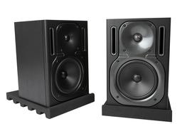 AirSpace monpads - EQ Acoustics