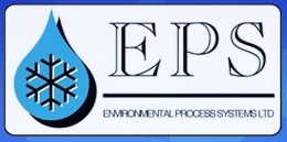 Environmental Process Systems Ltd