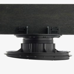 Adjustable Decking Riser Support Pedestals | MESA Support image