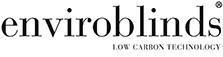 Enviroblinds Ltd