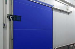 Over the past thirty years markus hermetically sealing sliding doors have been specified and installed the world over in a huge variety of applications.  Based on one unique design concept the entire range is available in virtually any size, and can be made to...