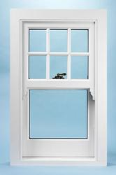 UPVC Sash Windows image