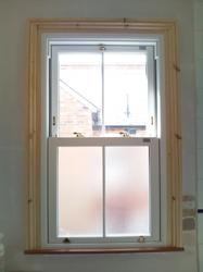 enfield-windows_upvc-sash-windows_photo_15_f1aaec17-af7c-4549-a72a-32f95cb850e3.jpg