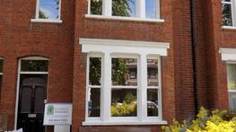 enfield-windows_upvc-sash-windows_photo_5_6bd5cd7a-7ec2-4190-ad09-696aa04c4a86.jpg