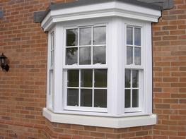 enfield-windows_upvc-sash-windows_photo_6_6c24cb7b-eb80-4d55-9142-2564ed1d2c43.jpg