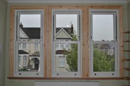 enfield-windows_upvc-sash-windows_photo_9_98c00718-5519-4cdd-865b-62134a319d9f.jpg